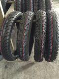 Neumático de la alta calidad 360h18 de Qingdao
