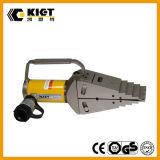 Hydraullic и механически распространители клина