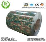 Покрынные цветом продукты скреста упорные алюминиевые
