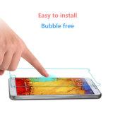 TELEFON-Zubehör-Bildschirm-Schoner Japan-Asahi Glasfür Samsung-Anmerkung 3