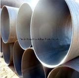 Tubo dell'acciaio di vendita diretta LSAW della fabbrica