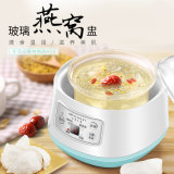 0.7L وعاء الحساء الكهربائية