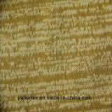 Hohes Gewicht-gefärbtes Haupttextilpolsterung-Sofa-Gewebe
