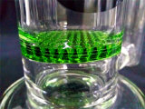 Aa-101 de Rokende pijp van uitstekende kwaliteit van het Glas