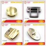 중국 직업적인 핸드백 금속 부속품 제조자