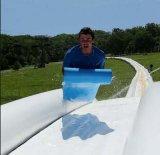 극단적으로 활발한 거대한 팽창식 물 미끄럼 (HD-010)