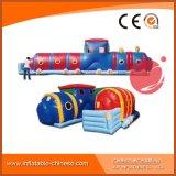Traforo gonfiabile commerciale di Catepillar da vendere T5-209