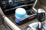 Purificador a base de agua del aire del coche