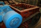 triturador do rolo do dobro 150-250tph para a pedra calcária/cimento/carvão (2PGC1200X1500)