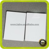 Blank Dye Sublimation Product 3mm Wood MDF Board