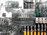 Shjumpはブルーベリーのワインによって進められる加工ライン機械装置をカスタマイズする