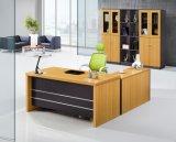 方法オフィス用家具の現代執行部表(HX-GD042)