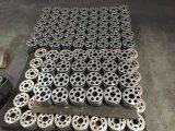 Abwechslungs-hydraulische Kolbenpumpe-Teile für Kassetten-Installationssätze 7j0573 der Gleiskettenfahrzeug-Exkavator-Katze-1u3953