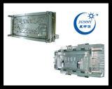 プラスチック注入型2015の熱い専門の製造OEM