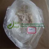 Polvo sin procesar oral Oxymetholone Anadrol del esteroide anabólico para el Bodybuilding
