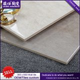 La Cina include le mattonelle di ceramica dentellare di marmo poco costose della parete della stanza da bagno