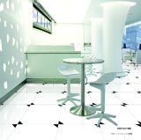 La porcellana Polished bianca eccellente di ceramica di Fyd copre di tegoli FC6501