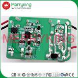 무료 샘플 엇바꾸기 전력 공급 AC DC 접합기