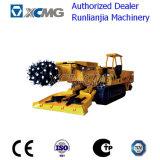 De Machine van Tunneller van het Type van Cantilever XCMG Xtr4/230 (TBM) met Ce