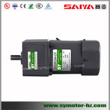 15W-200W WS Motor Can ist Matched Various Kinds von Gearbox