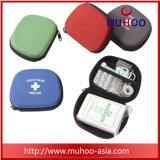 소형 생존 스포츠를 위한 의학 구급 상자