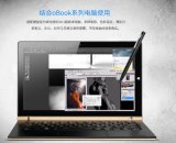 Stylet stylo Active Onda original pour Obook Tablet PC USB Charging