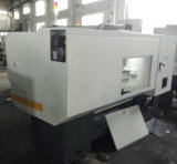 CNC Ck6136/1000 Drehen-Maschine/herkömmlicher Drehbank-Hersteller für Verkäufe
