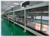 De Chinese Beroemde Hete Zelfklevende Pelletiserende Machine van de Smelting