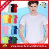 Sport-Shirt-purpurroter Shirt-Shirt-Drucken-Plotter