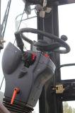 chargeur de roue de 2.5t 100HP