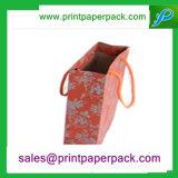 Export zum Großbritannien-Papierträger-Beutel-Geschenk-Beutel