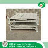 Caja de venta de acero caliente-vendedora para el almacén con la aprobación del Ce