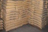 工場価格の高品質のバージンのABS微粒