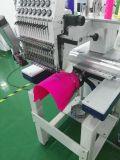 De enige HoofdPrijzen van China van de Machine van het Borduurwerk van de Machine van het Borduurwerk van de Computer GLB Multifunctionele Beste