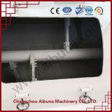 Mezclador vendedor caliente de la cuchilla de China con el mejor servicio