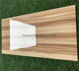 400X800 de Dunne Tegel Xjf2740 van de marmeren-Blik van het porselein