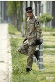 Оптовые профессиональные полиции и военные формы рубашки работы Mens