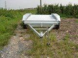 Luz de Traile ATV LED del carro con una mejor calidad