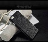 Кожаный iPhone аргументы за мобильного телефона, Сони, Huawei