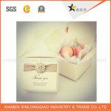 Caixa segura do papel de embalagem De produto comestível da alta qualidade para o alimento