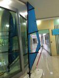 Planche de surfing gonflable personnalisée de modèle de Factoy