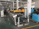 Tiefe Brust-Hauptgefriermaschine mit der einfrierenden Kapazität 158L