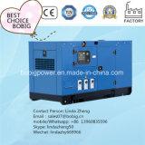Jogo de gerador Diesel elétrico Soundproof barato 33kVA de China a 480kVA