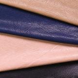 حارّ يزيّن جلد اصطناعيّة لأنّ حقيبة, أحذية, لباس داخليّ, زخرفة ([هس-09])