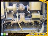 D85A-21 bulldozer, bulldozer utilizzato D85A-21, bulldozer di KOMATSU di KOMATSU D85A-21