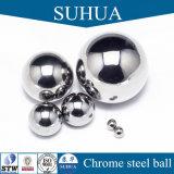 13.494mm Suj2 que carregam a esfera de aço G20