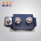 Modulo MDC 500A 1600V del diodo raddrizzatore di potenza