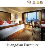 サンプル使用できる商業ホテルの家具の工場(HD832)