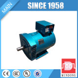 Generatore elettrico a tre fasi 20kw dell'alternatore di CA Stc-20
