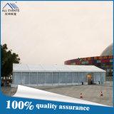 шатер партии случая высокого качества 10X25m